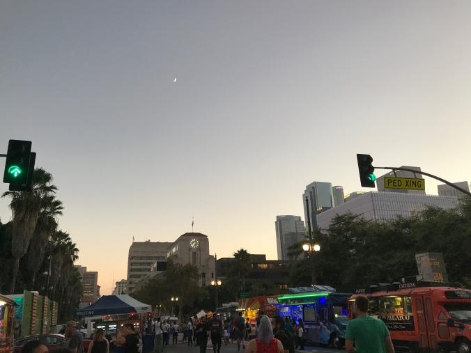 TacoFest17_Evening