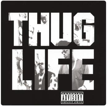 ThugLifeVol1