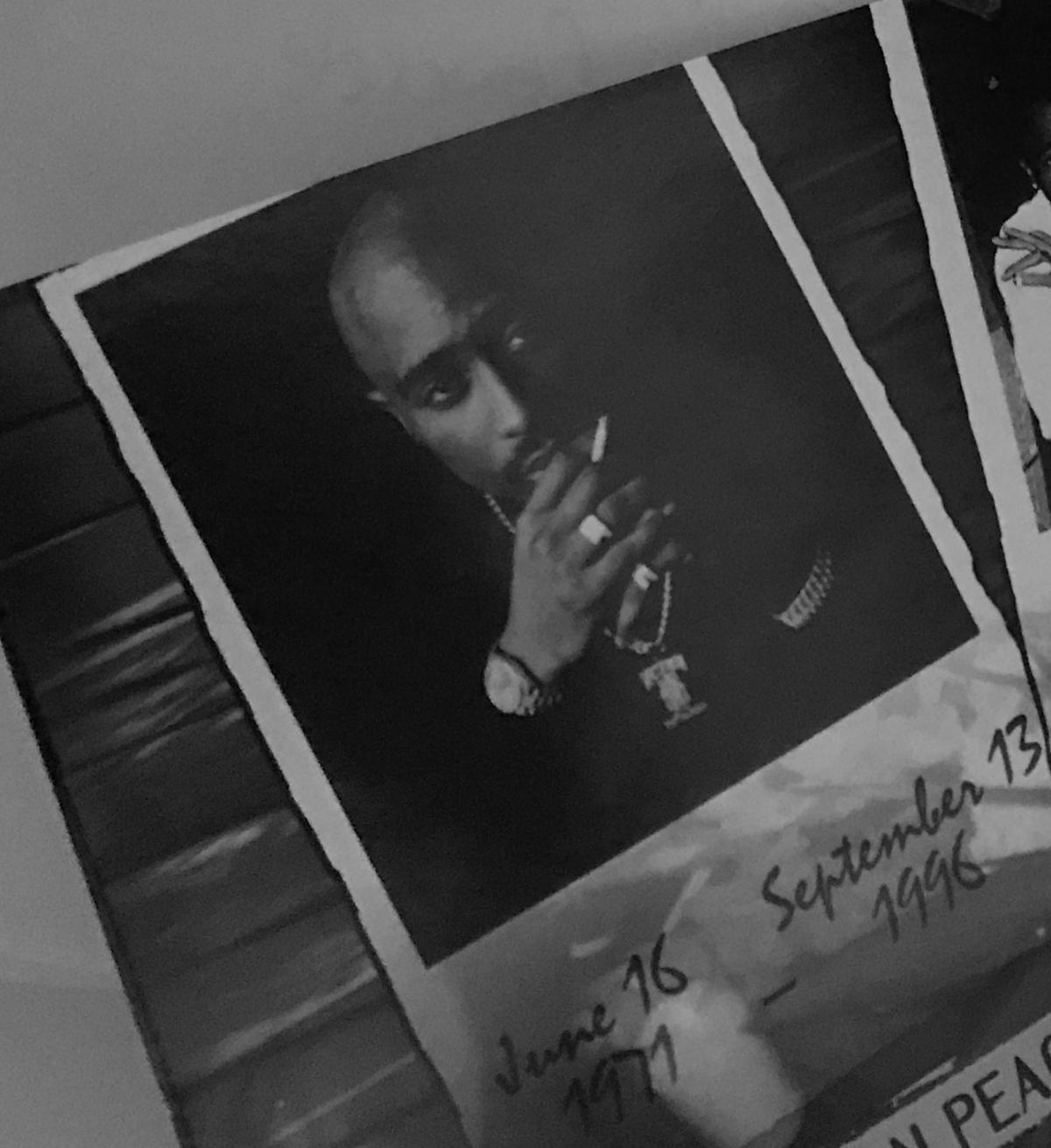 Tupac_RIP