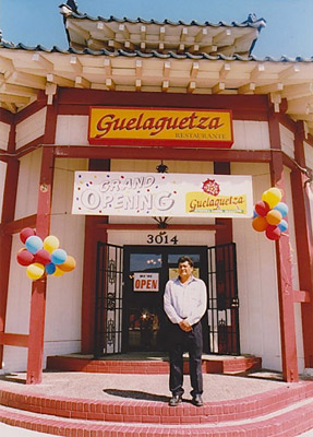 dad-standing-in-front-of-guelaguetza-opening-new