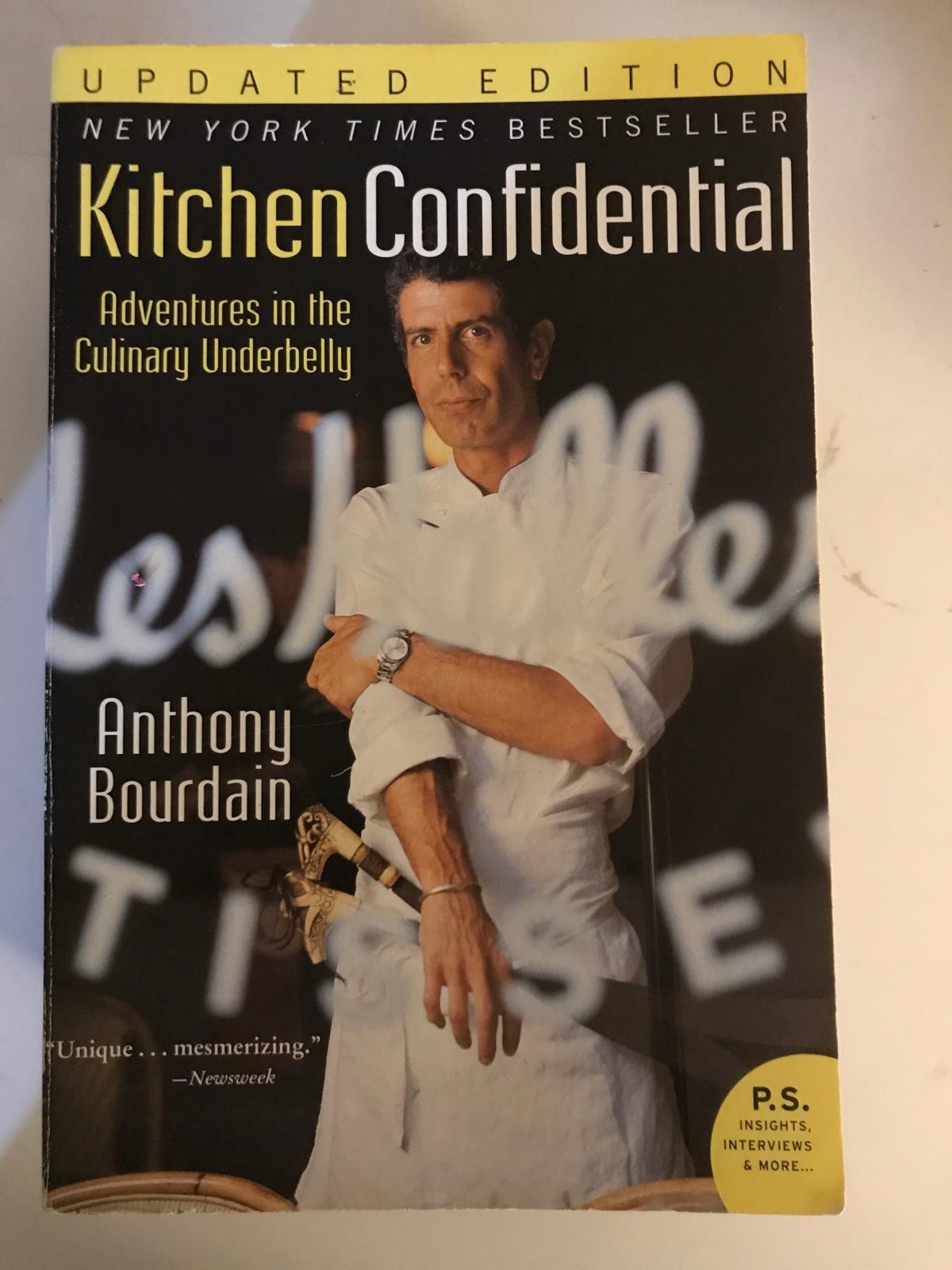 KitchnConfidentialCover