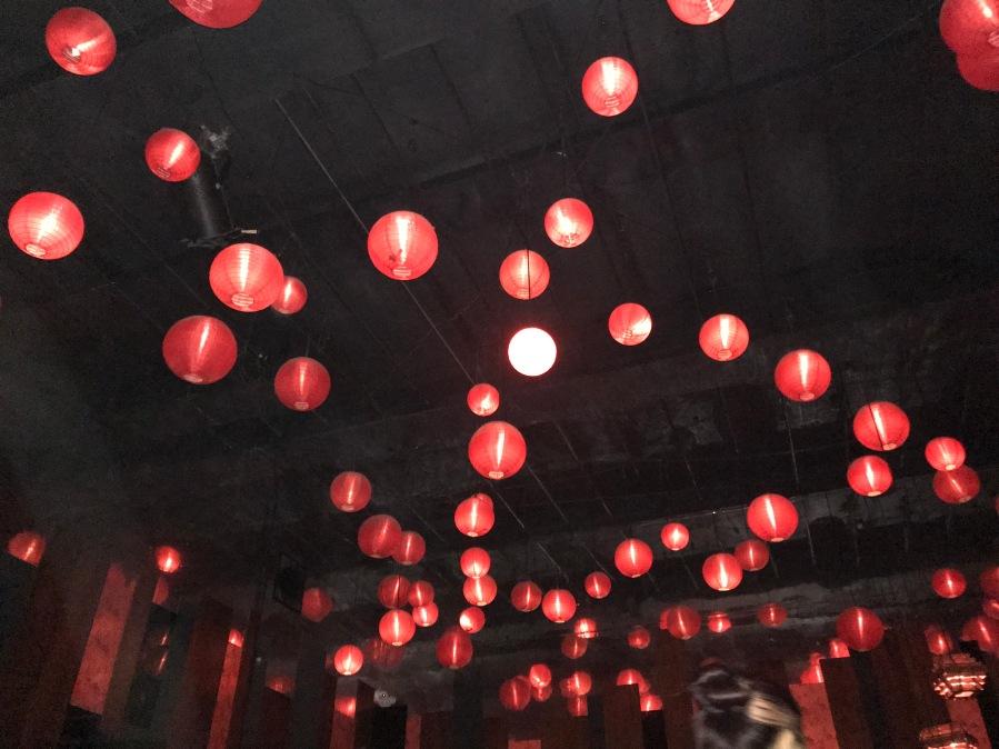 Melody_Lights